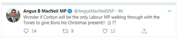 Calums List Angus MacNeil3