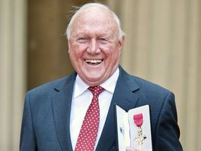Calums List - Honours List - Honourable Not Stuart Hall