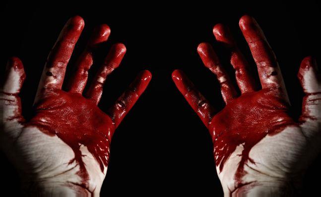 Calums List - Jo Swinson Bloody2