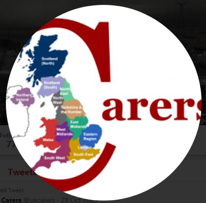UK Carers