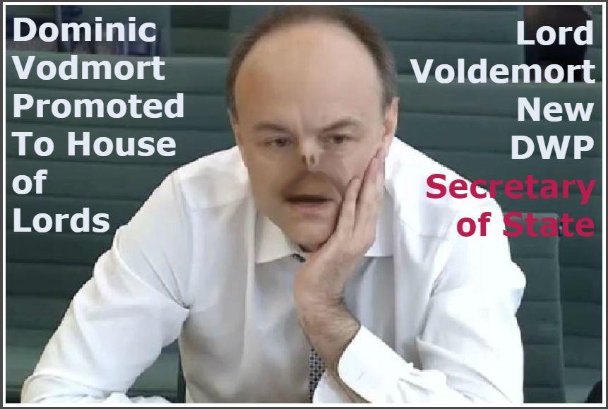Calum List From Dominic Voldemort